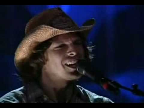 Gavin DeGraw - Just Friends live