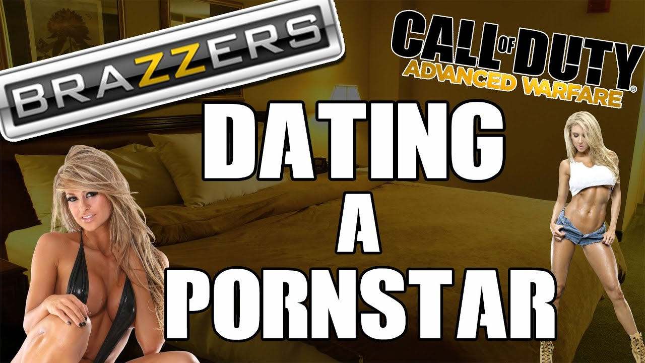 matchmaking call of duty advanced warfare