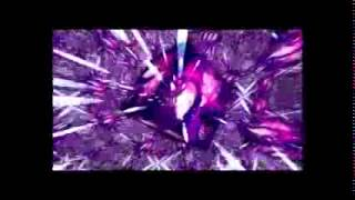 2012 迷幻意境【REMIX】 將於近期 更換影片 !! Low
