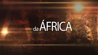 A África e sua diversidade