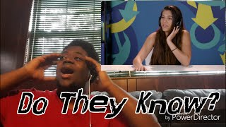 DO TEENS KNOW 90s MUSIC? #6 (REACT: Do They Know It?) Reaction