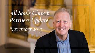 Partners Update #6