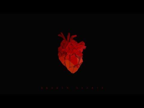 BROKEN HEARTS | FULL ALBUM