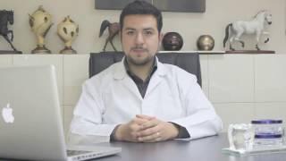 Dolor de las muelas del juicio luego de 5 meses de la extracción. Dr. David Campoverde