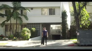 How to Audition in Los Angeles - Pilot Season