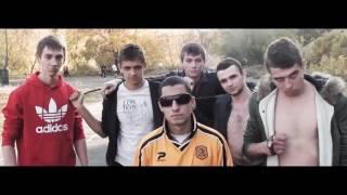 KA4KA RU Kurgan feat Agregat    Sel s ka draka