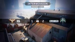 Call of Duty®: Black Ops III_20180708051818