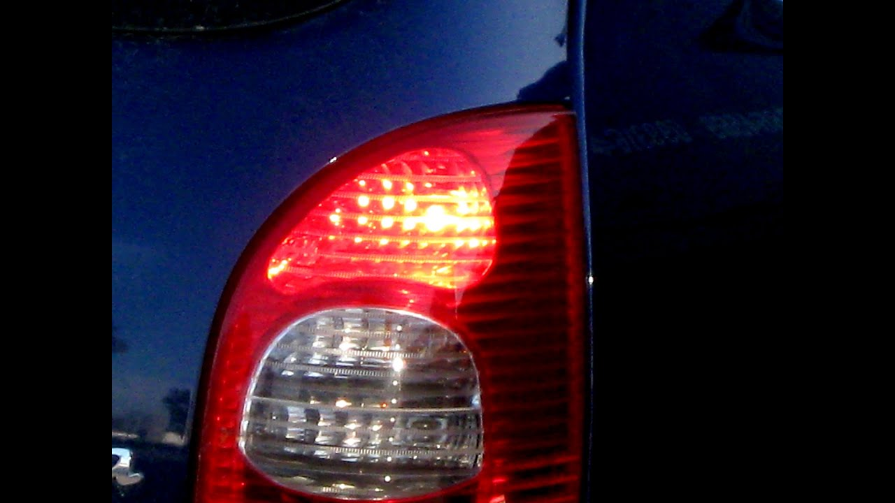hight resolution of how to fix brake lights that are staying on