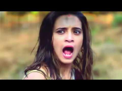 Agar Tum Na Hote (Female Version Sad) - ViThrav
