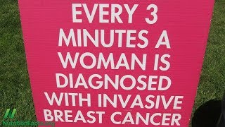 Lněné semínko a přežití rakoviny prsu: epidemiologické důkazy