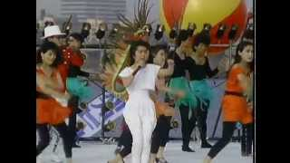 [1988] 유미리 - 물레방아 인생