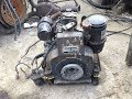 Lombardini Small Diesel Engine FOR SALE