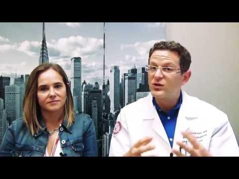 Alzheimer's Prevention Clinic Puerto Rico