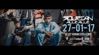 Soufian - FILM ft. Nimo (prod. von SOTT) [Preview]