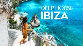 Ibiza Summer Mix 2020 🍓 Best Of Tropical Deep House Music Chill Out Mix By Deep Legacy #39