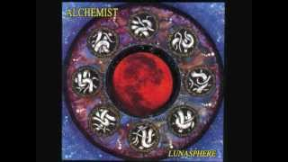 Watch Alchemist Unfocused video