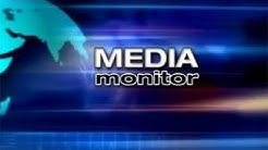 Social media trends, newspaper reports | Media Monitor PT3: 08 July 2018