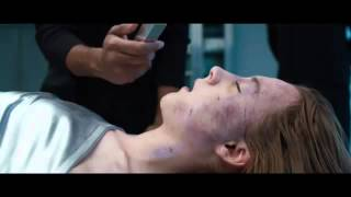 The Host - Official Trailer 3 [HD]