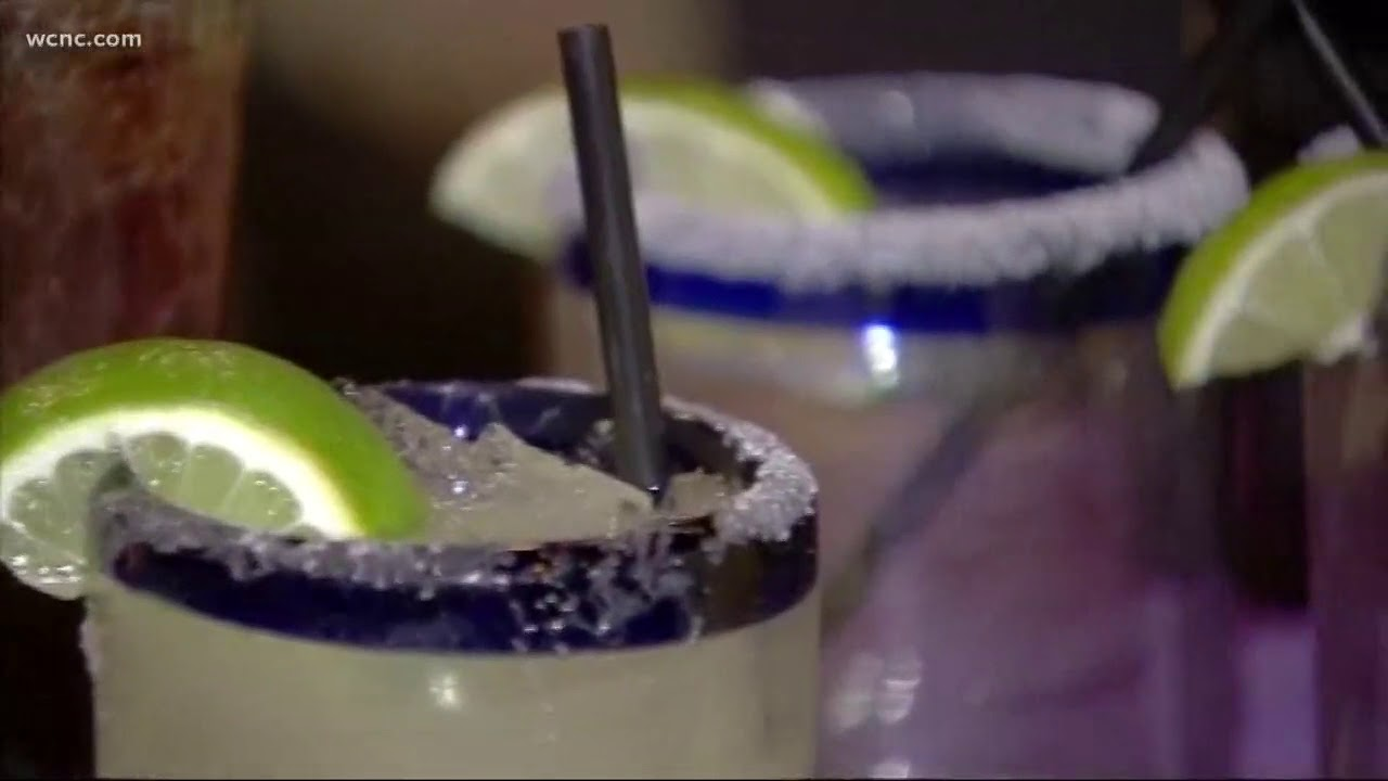 National Margarita Day: Here's where to score great deals on drinks ...