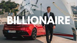 BILLIONAIRE Luxury Lifestyle 💲 2021 [Billionaire Entrepreneur Motivation] #65