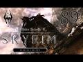 Let's Play TES V Skyrim Special Edition [German][#89] Wir wurden aufgenommen