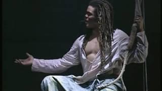 Нотр Дам де Пари (мюзикл на Русском 8 )