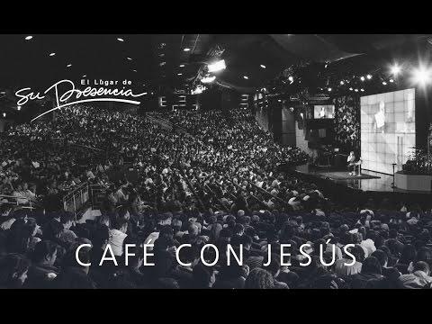 Thumbnail for Café con Jesús - Rocio Corson - 4 de noviembre de 2016