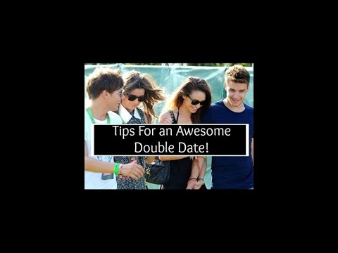 what is double dating