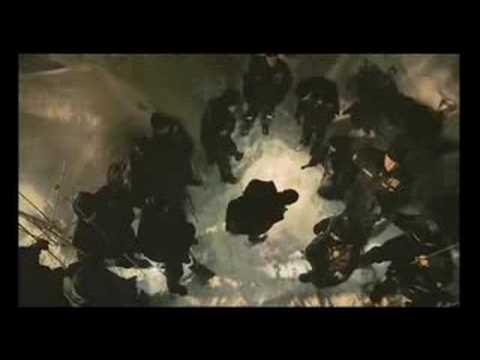 X-Files: Voglio Crederci (Trailer Italiano)