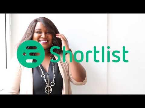 Download Get to know Shortlist