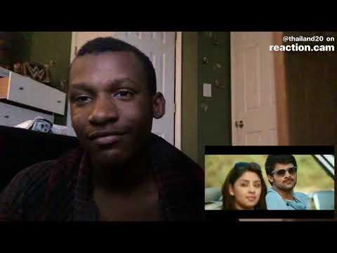 Mirchi Songs | Yahoon Yahoon Video Song | Latest Telugu Video Songs | Prabhas, Richa Reaction