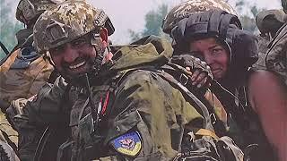 «НЕобъявленная война - солдатские фотографии» - 3 третья выставка на военную тематику