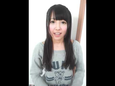 20111210 鬼頭桃菜