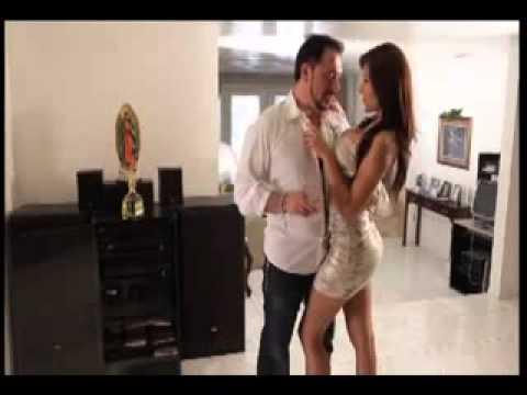 porno- - Лучшее порно видео