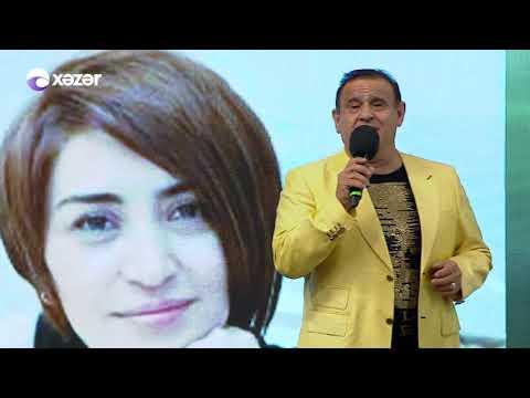5də5 - Tacir Şahmalıoğlu, Şahmalı Taciroğlu, Rəvan Qarayev, Mustafa Mustafayev (26.09.2018)