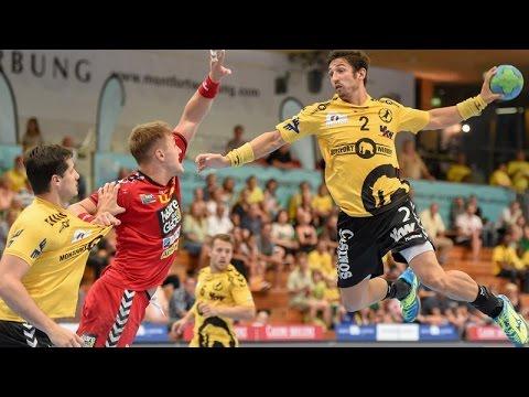 handball damen ukraine liga