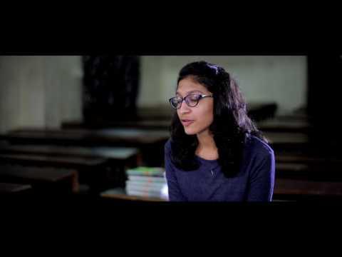 Ideal Institute Of Biology – Aanchal