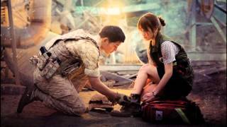 OST Descendants of the sun ( Full Album) - 태양의 후예