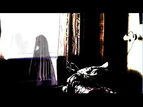 Хранители черепов. 2 серия Русский фильм ужасов. 2013 год. horror movie. реальные события.