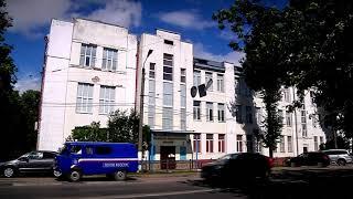 Колледжи Тверской области получат гранты из федерального бюджета
