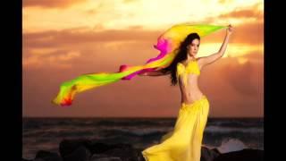 dance arabic