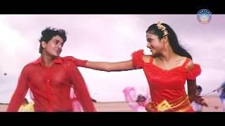 Aakasa Re Megha Mun Comedy 1 | Sidharth TV