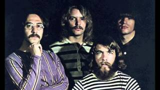 Proud Mary (Stereo Remaster) - Creedence Clearwater Revival