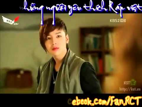 Phút Giây dễ thương nhất của YooNa  SNSD  Trong Phim Love Rain   YouTube