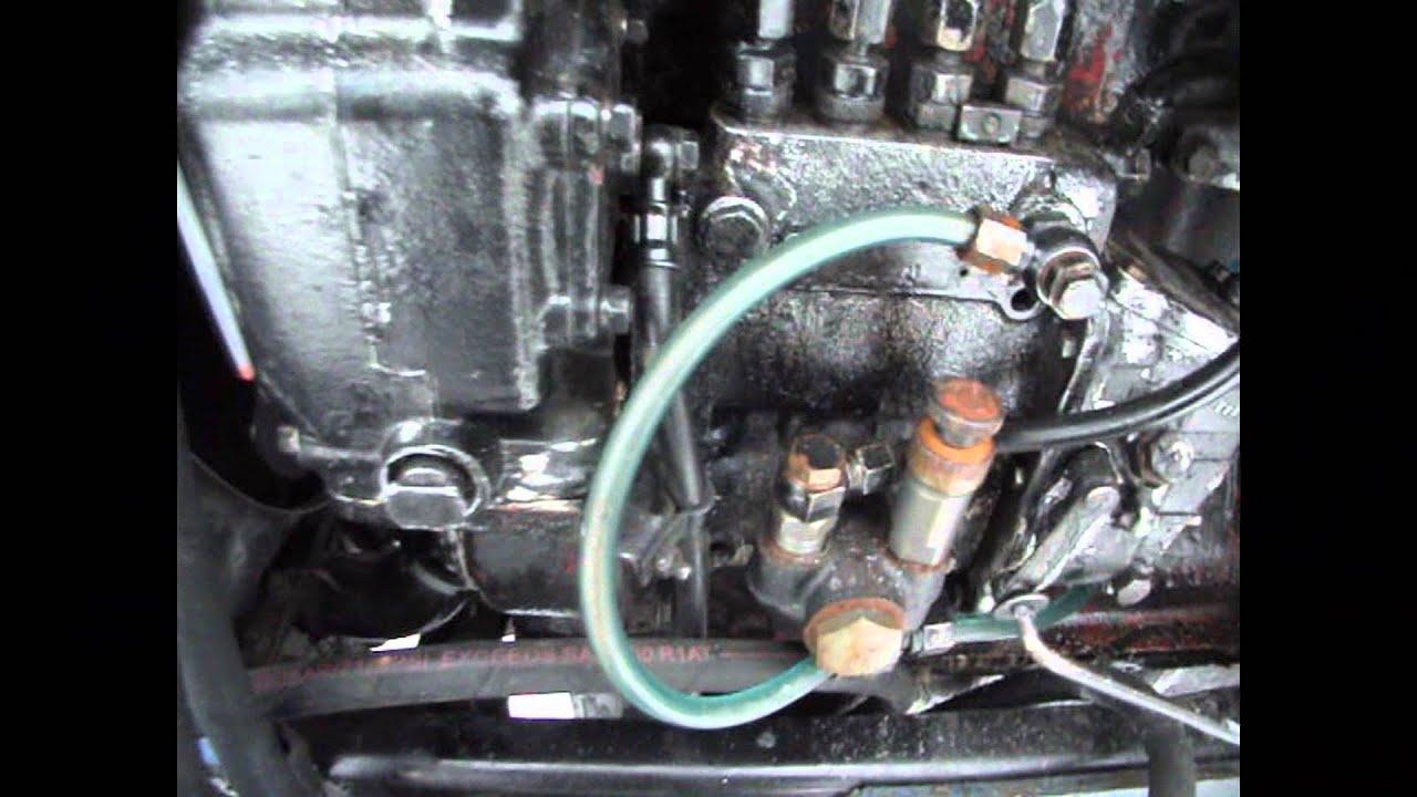 14 фев 2017. Топливные насосы высокого давления (тнвд) для дизелей д-144, д-240 и д 245 тракторов мтз 80/82, т-40, лтз-60 купить тнвд.