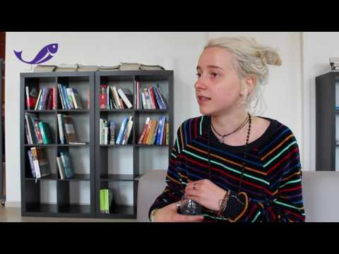 Exchange Students Thoughts on Amsterdam University College