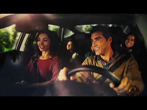 Honda Clarity Plug-in Hybrid – Beyond the Battery :30 (Commercial)