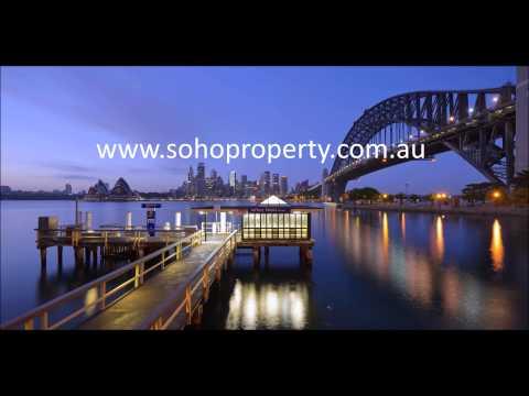 Soho Property Group