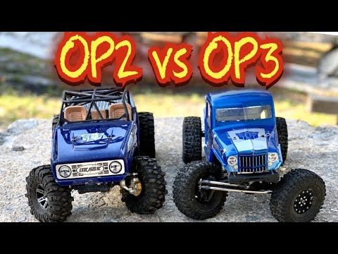 Optimus 2 Vs Optimus 3