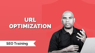 URL Optimization in SEO | How to optimize URL for SEO | SEO Training | SEO Tutorial | KnowledgeHut